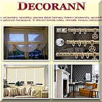 decorann
